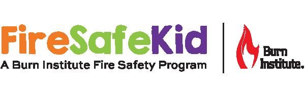 FireSafeKid.org