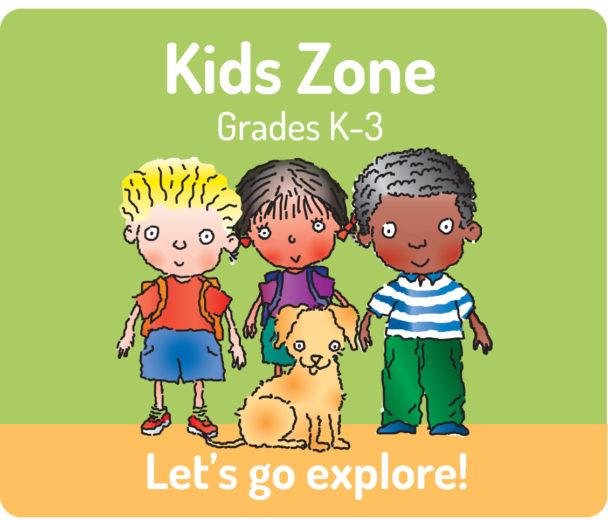 kids-zone-2