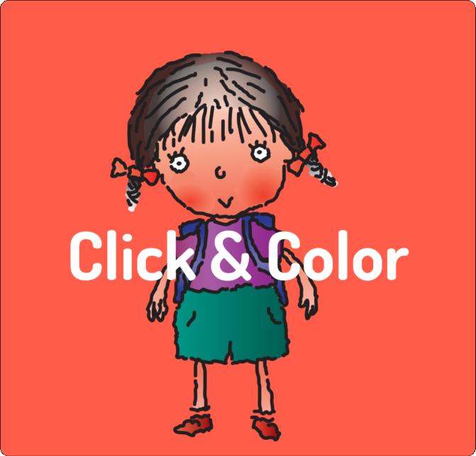 kids-zone-color