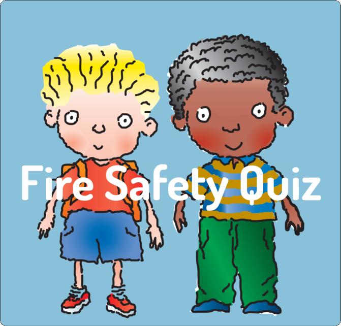 kids-zone-quiz
