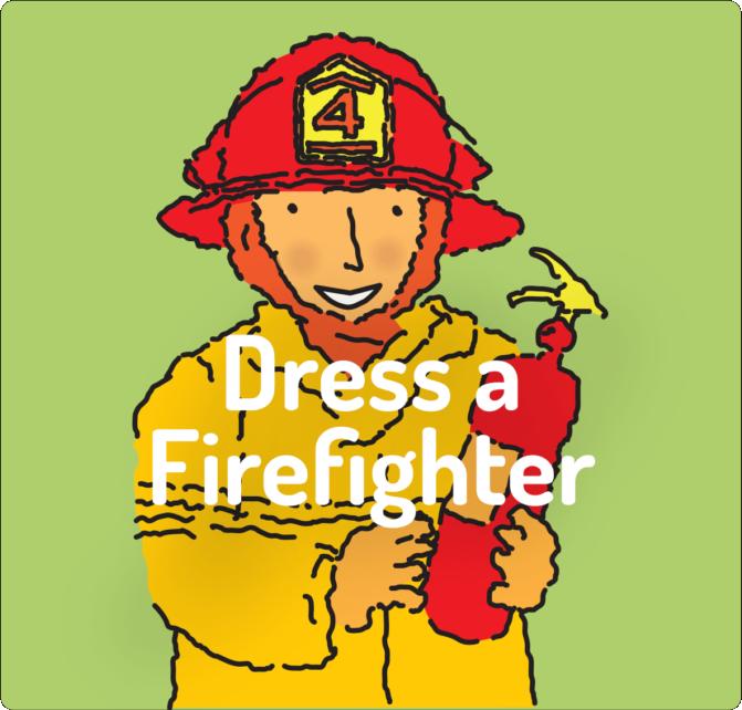 kids-zone-firefighter-2