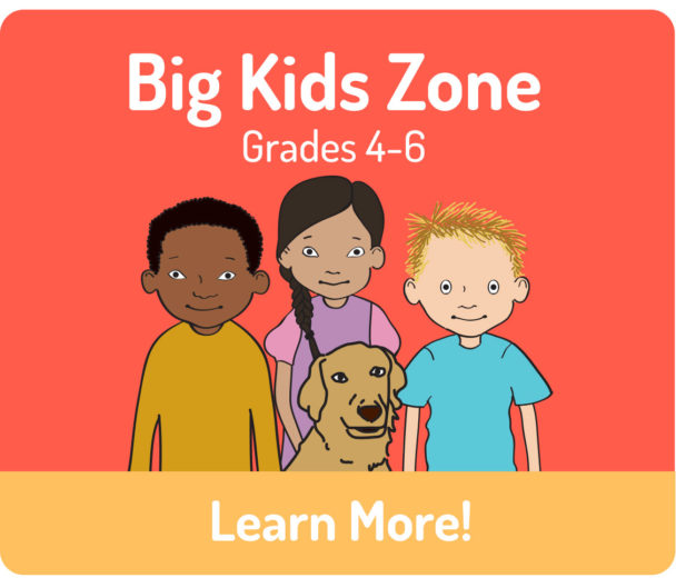 Big-kids-zone-3